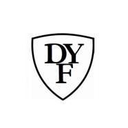 dyf shield
