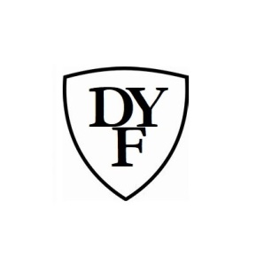 dyf shield