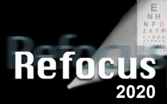 Refocus-logo 1